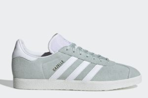 adidas-gazelles-womens-turquoise-DB3295-turquoise-trainers-womens