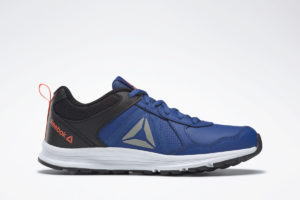 reebok-almotio 4.0s-Kids-blue-DV8679-blue-trainers-boys