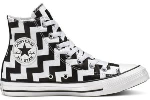 converse-all star high-womens-white-565213C-white-trainers-womens