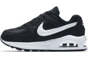 nike-air max command-boys
