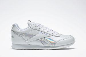 reebok-classic-Kids-white-DV9019-white-trainers-boys