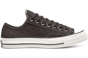 converse-all star ox-womens-brown-164942C-brown-trainers-womens