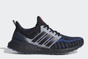 adidas-ultraboost seouls-mens-blue-EH1711-blue-trainers-mens