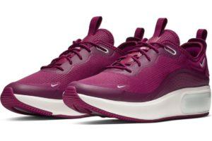 nike-air max dia-womens-purple-aq4312-600-purple-trainers-womens