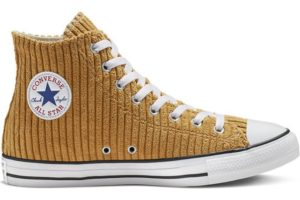 converse-all star high-womens-brown-165147C-brown-trainers-womens