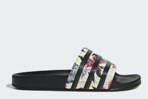 adidas-adilette-womens-black-FW5033-black-trainers-womens