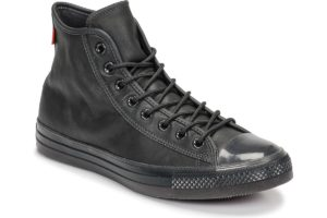 converse-all star high-mens-black-166416c-black-trainers-mens