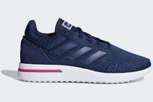 adidas-run 70ss-womens-blue-F34340-blue-trainers-womens