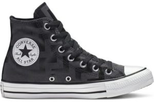 converse-all star high-womens-black-565212C-black-trainers-womens