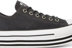 converse-all star ox-womens-black-565832C-black-trainers-womens