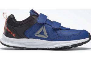 reebok-almotio 4.0s-Kids-blue-DV8715-blue-trainers-boys