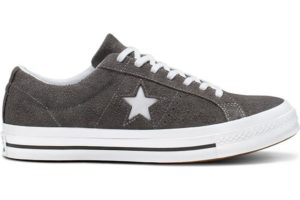 converse-one star-womens-grey-165034C-grey-trainers-womens
