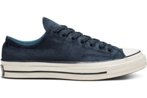 converse-overig-womens-blue-165179C-blue-trainers-womens