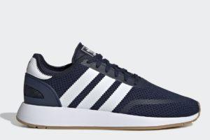 adidas-n-5923s-womens-blue-BD7816-blue-trainers-womens
