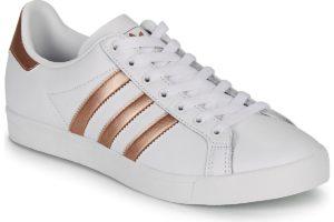 adidas-coast-womens-white-ee6201-white-trainers-womens