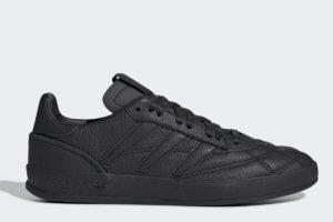 adidas-sobakov p94s-mens-black-EE6317-black-trainers-mens