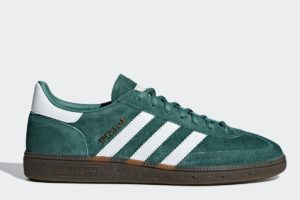 adidas-handball spezials-womens-green-BD7630-green-trainers-womens