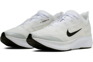 nike-zoom-womens-white-at8241-100-white-trainers-womens