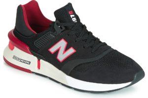new balance-997-mens-black-ms997rd-black-trainers-mens