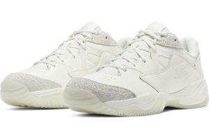 nike-court lite-mens-white-cj6781-102-white-trainers-mens