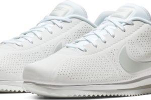 nike-cortez-mens-white-845013-101-white-trainers-mens