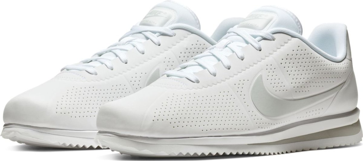? . Nike Cortez Mens Best brands Best shops Best prices