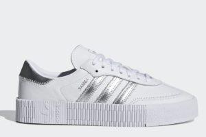 adidas-sambaroses-womens-white-EE9017-white-trainers-womens