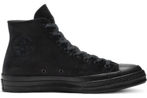 converse-all star high-womens-black-165170C-black-trainers-womens