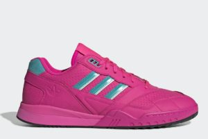 adidas-ar trainers-mens-pink-EE5400-pink-trainers-mens