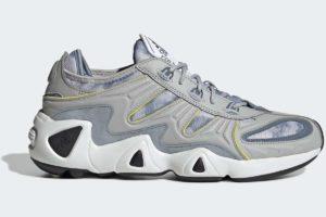 adidas-fyw s-97s-womens