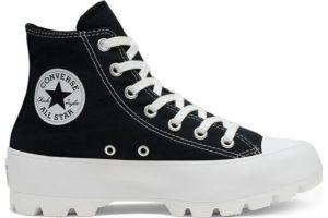 converse-all star high-womens-black-565901C-black-trainers-womens