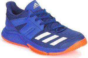 adidas-essence-womens-blue-ac7504-blue-trainers-womens