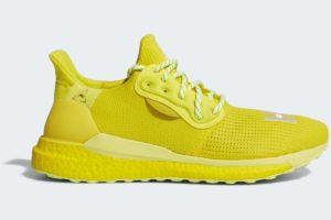 adidas-solar hu prds-womens