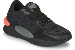 puma-rs-mens-black-370367-02-black-trainers-mens