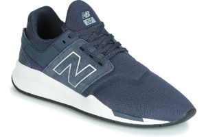 new balance-247-mens-blue-ms247gg-blue-trainers-mens