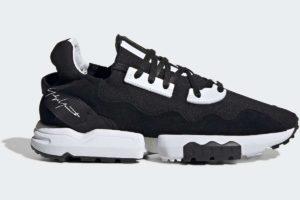 adidas-y-3 zx torsion-womens
