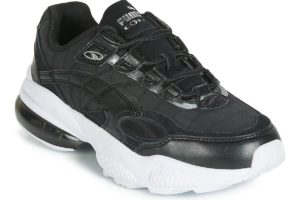 puma-cell venom-womens-black-369905-01-black-trainers-womens