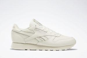 reebok-classic leathers-Women-beige-DV8363-beige-trainers-womens