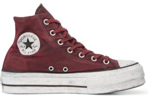 converse-all star high-womens-white-565761C-white-trainers-womens