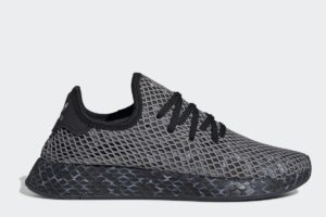 adidas-deerupt runners-mens-black-EE5657-black-trainers-mens