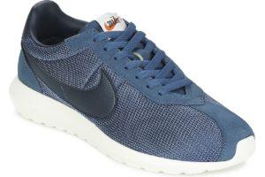 nike-roshe ld-1000-mens-blue-844266-401-blue-trainers-mens