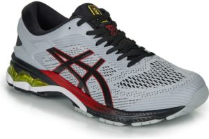 asics-gel kayano-mens-grey-1011a541-020-grey-trainers-mens