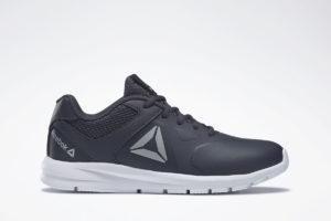 reebok-rush runners-Kids-blue-DV8691-blue-trainers-boys