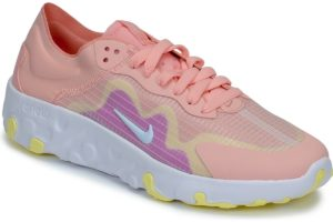 nike-renew lucent-womens-pink-bq4152-600-pink-trainers-womens