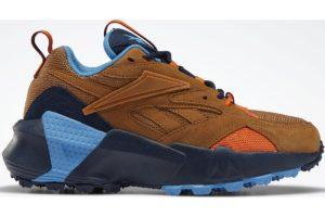 reebok-aztrek double mix trails-Women-brown-EG8808-brown-trainers-womens