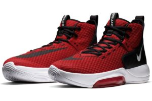 nike-zoom-mens-red-bq5468-600-red-trainers-mens