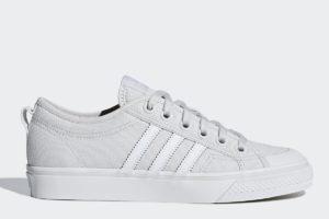 adidas-nizzas-womens-grey-D96445-grey-trainers-womens