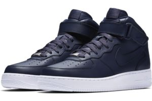 nike-air force 1-mens-blue-315123-415-blue-trainers-mens