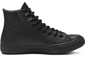 converse-all star high-womens-black-164923C-black-trainers-womens