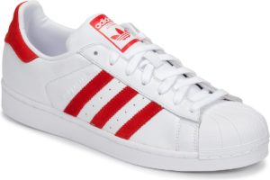 adidas-superstar-womens-white-ef9237-white-trainers-womens